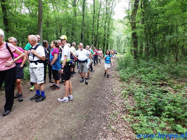 2016-06-01    4e Erfgooierstocht Huizen 25 Km  (33)