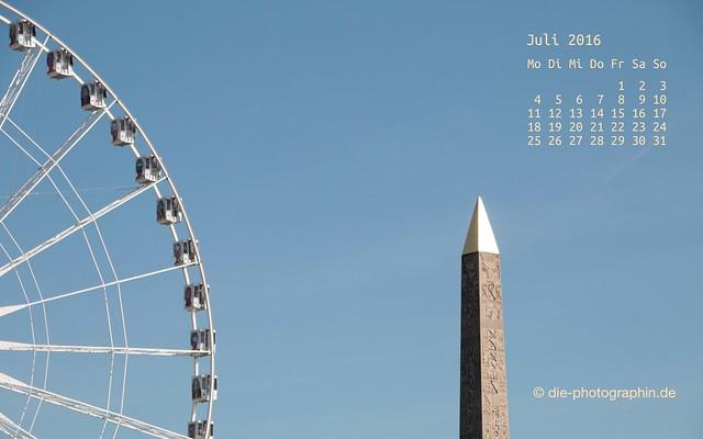 riesenrad-paris_juli_kalender_die-photographin