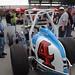 2013 Indy 500 5/25 Sat (pre-Race)