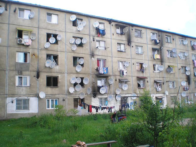 blocuri-jegoase-ferentari-rahova-zabrauti2
