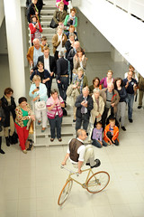 World CML Day 2012 in Germany (Germany)