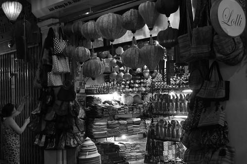 Trinkets | by nubianomad