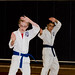 Sat, 09/14/2013 - 09:54 - Photos from the Region 22 Fall Dan Test, held in Bellefonte, PA on September 14, 2013.  Photos courtesy of Ms. Kelly Burke, Columbus Tang Soo Do Academy