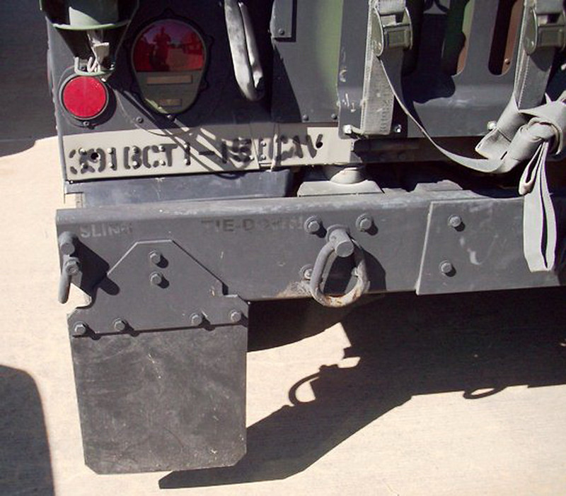 M1167 TOW Carrier (8)