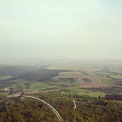Adlerbogen