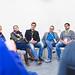 2015.09.26 Barcamp Stuttgart #bcs8_0011 by TiloHensel