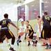 2015 Men's Basketball vs Fleming