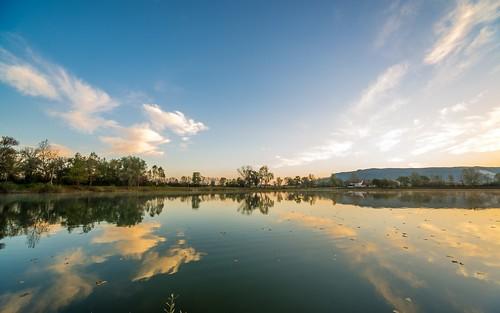 lakes lakezajarki zajarki zaprešić sunrise hrvatska croatia nikond600 sigma12244556 vladoferencic vladimirferencic
