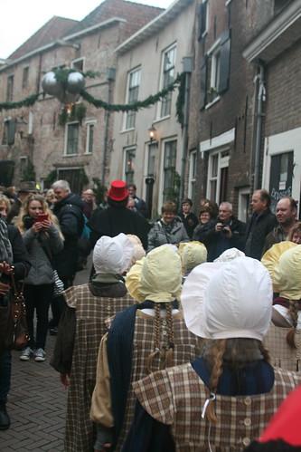 IMG_0378   by Dickensfestijn