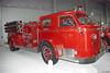1958 American LaFrance Pumper