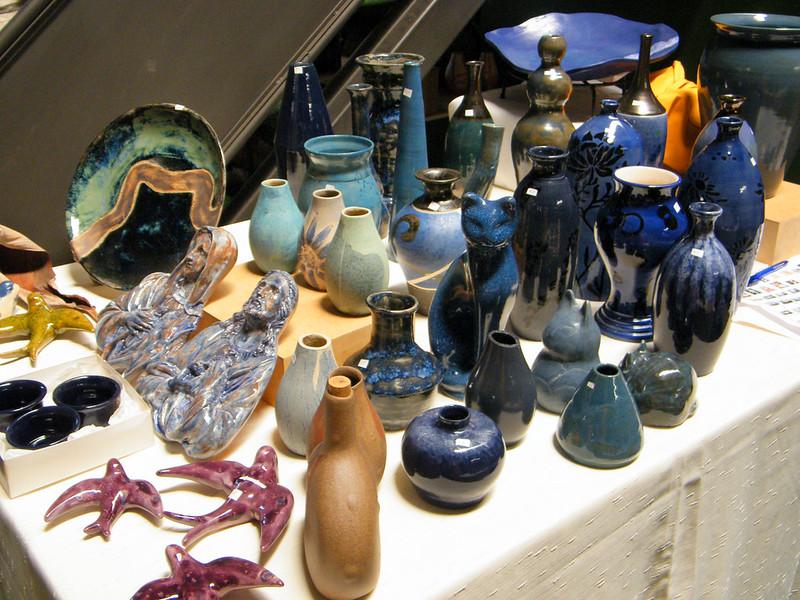 feira-de-ceramica2016-1087