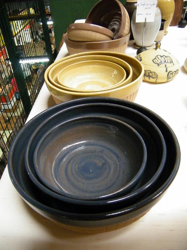 feira-de-ceramica2016-1039