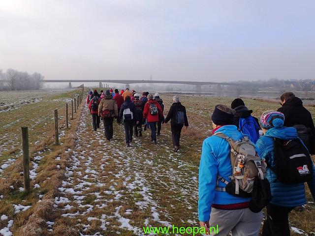 2017-01-18    Rhenen 23 Km  (173)