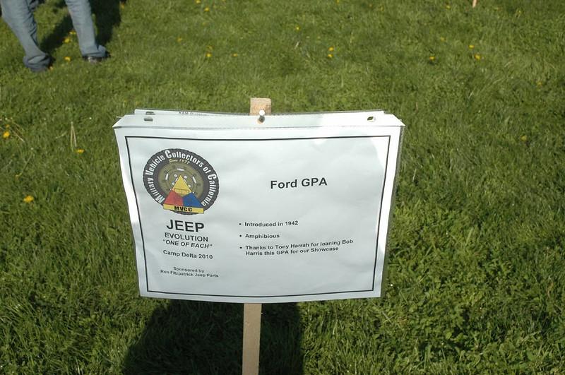 Ford GPA (1)