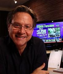 Tom Kihneman