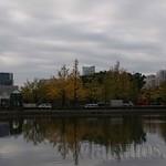 Tokyo-Ginza-Roppongi-04