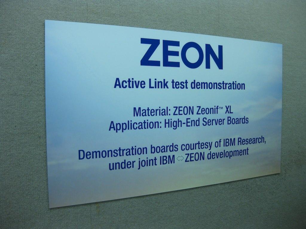 100+ Zeon Chemicals – yasminroohi