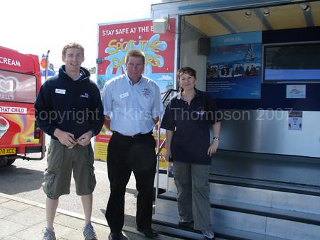 Holyhead Maritime, Leisure & Heritage Festival 2007 101
