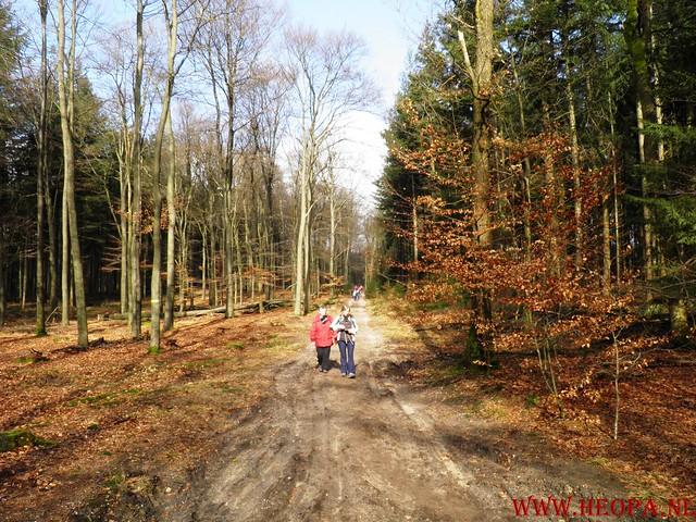 25-02-2012 Ugelen 30 Km (36)