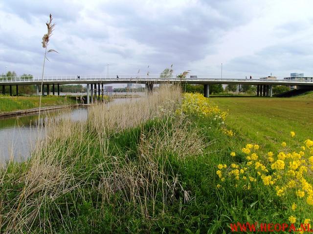 16-05-2010  Almere  30 Km (11)