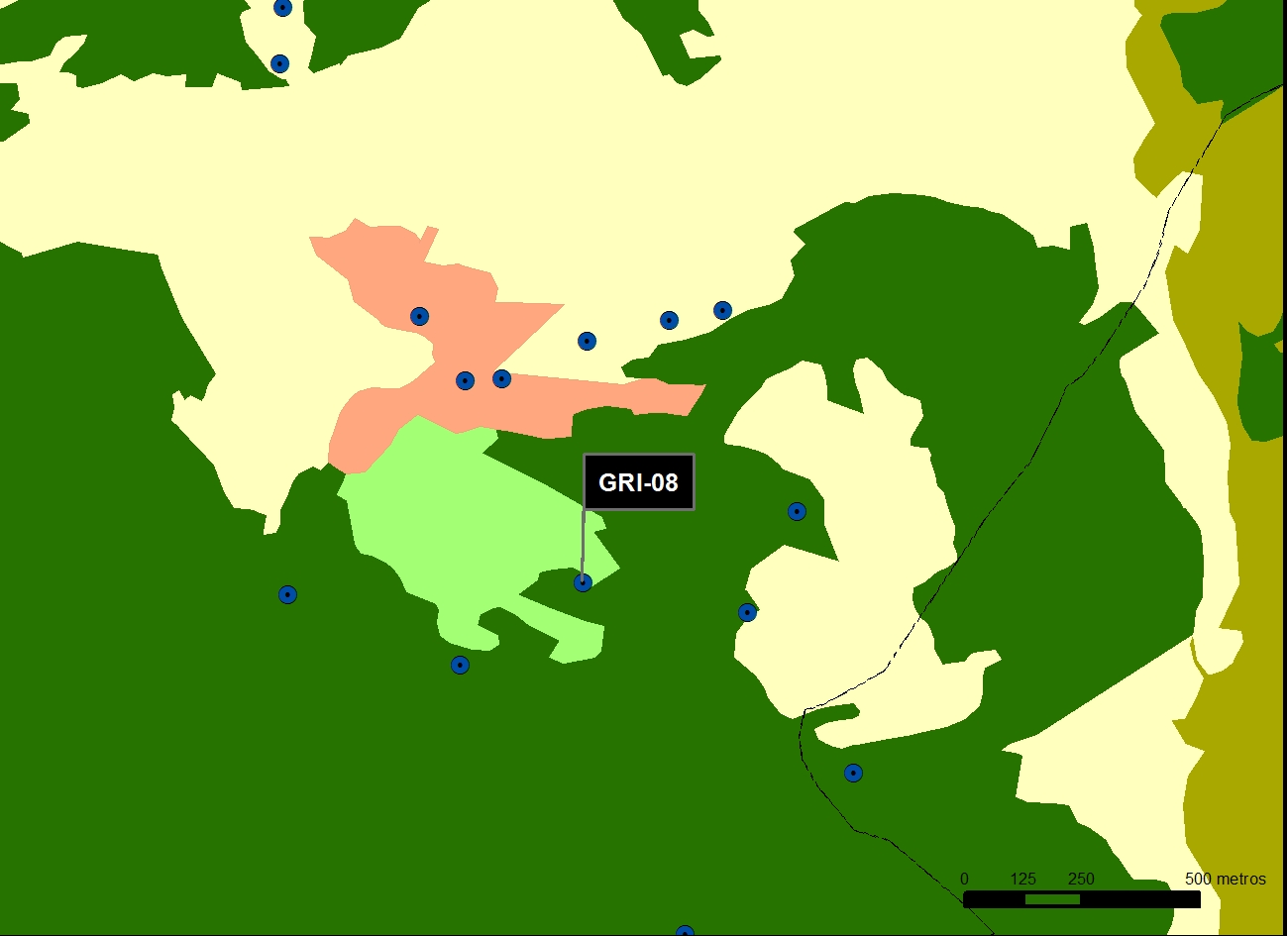 GRI_08_M.V.LOZANO_MALENA_MAP.VEG