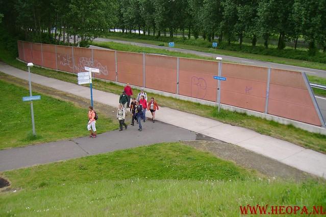 Almere Apenloop 18-05-2008 40 Km (16)