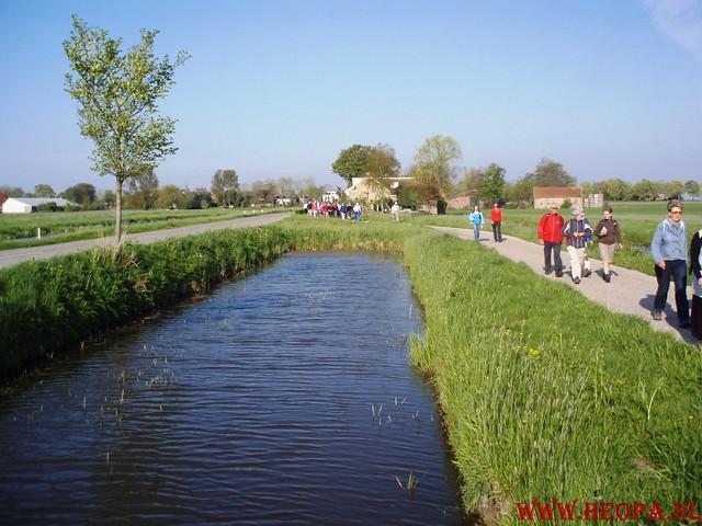 25-04-2009   Bears Friesland  40 Km (16)
