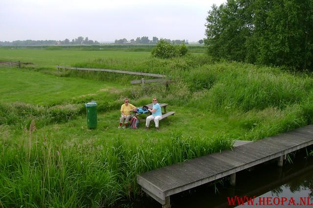 Monnickendam        31-05-2008         40 Km (70)