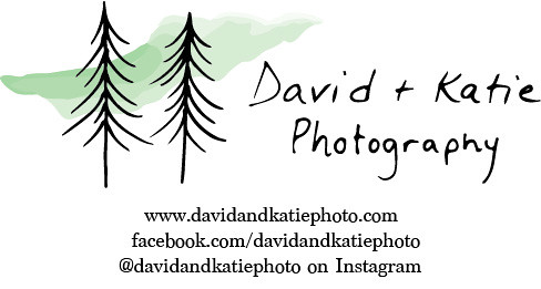 David & Katie Photography