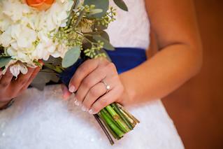 Maria and Devon's Wedding 0102 | by kenshin159