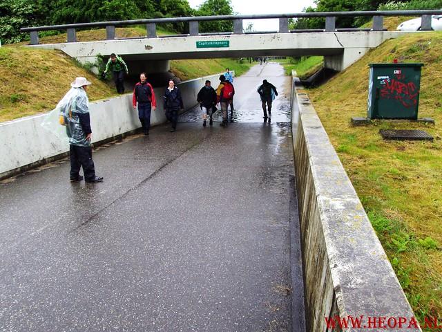 17-05-2009             Apenloop      30 Km  (27)