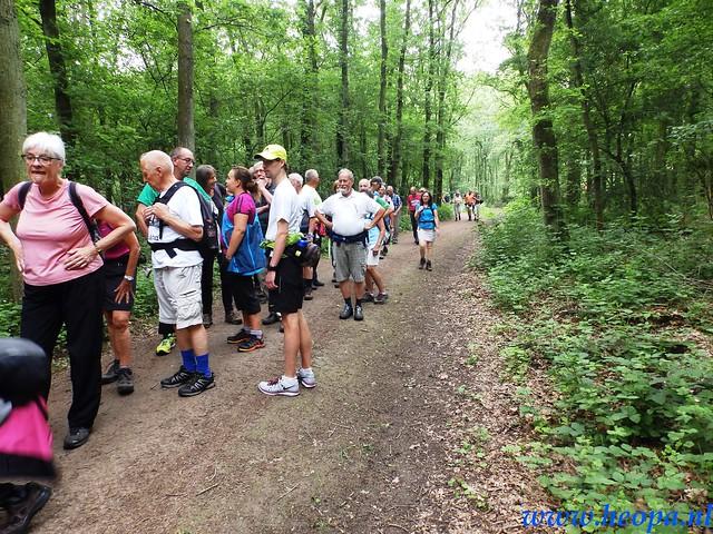 2016-06-01    4e Erfgooierstocht Huizen 25 Km  (32)
