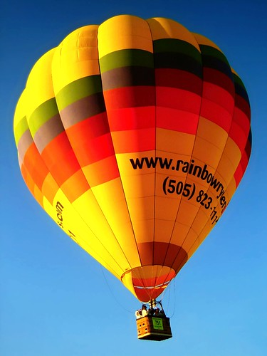 travel sky newmexico color sunrise balloon hotairballoon travelblog albuquerqueballoonfiesta travelphotography