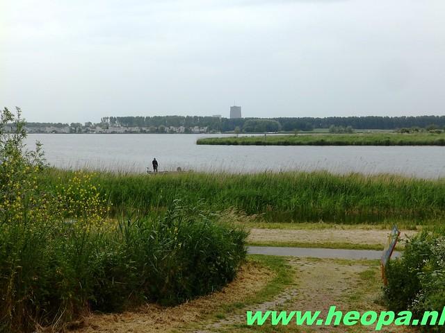 2016-06-11        Almeerdaagse     5e dag 42.5 Km (40)
