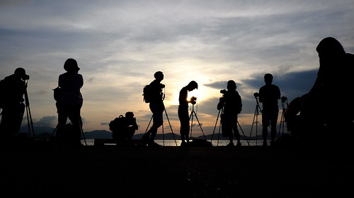 sunset silhouette backlight hongkong evening photographers fujifilm westerndistrict xe2 fujinonxf1855mmf284rlmois