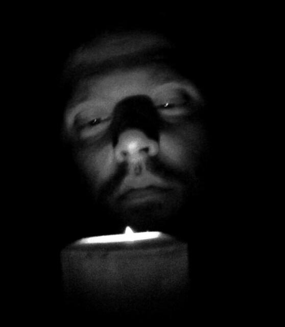 Shining Light in the Dark
