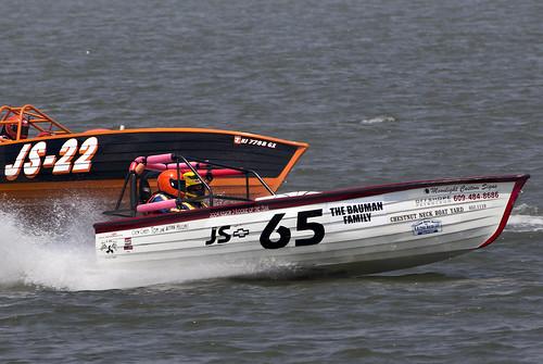2013 Hampton Cup Regatta - Hampton Virginia Va. - Jersey S ...
