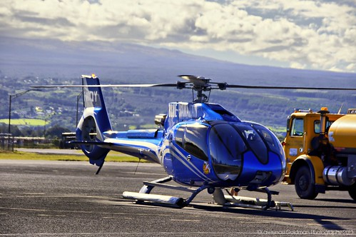 vacation tourism island hawaii aviation helicopter bigisland echostar aerospatiale hawaiianislands hilointernationalairport bluehawaiianhelicopter