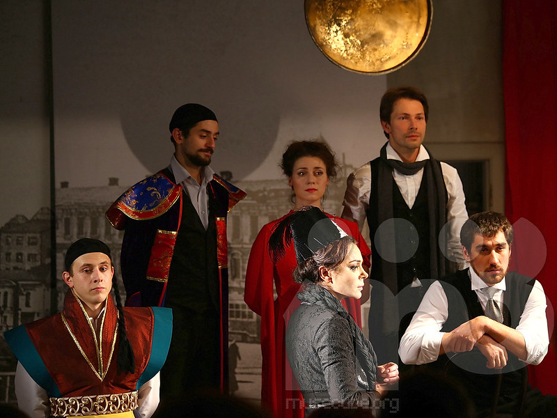 Turandot_prowanie_00438 b