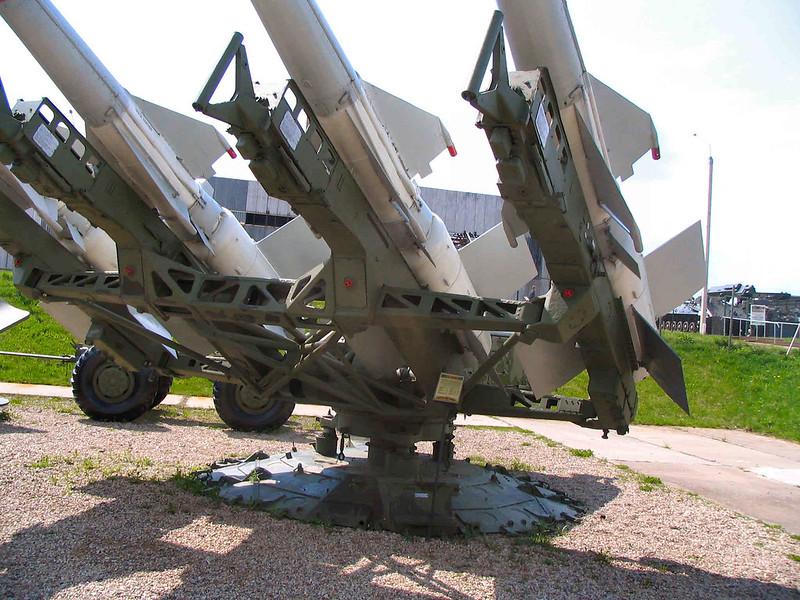 S-125M Neva (5)
