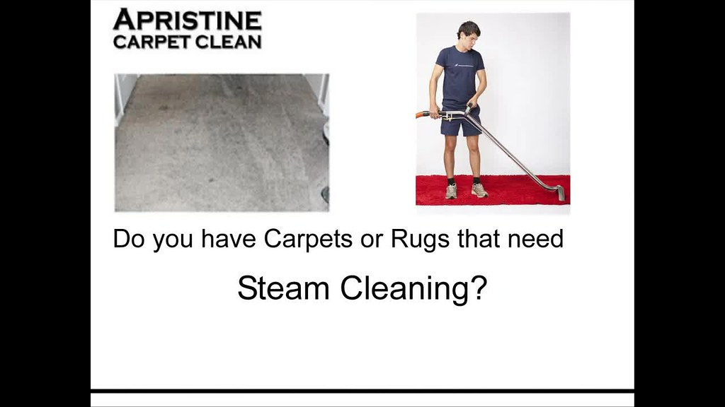 North Shore Steam Cleaning Call 1300 857 738