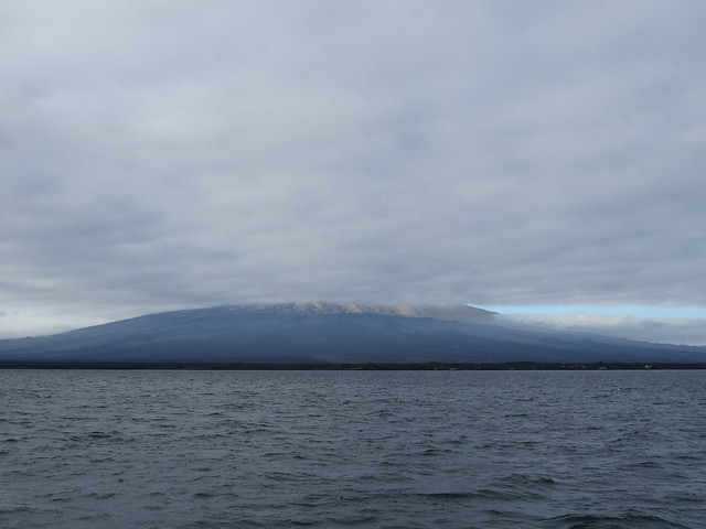 Isabella Island