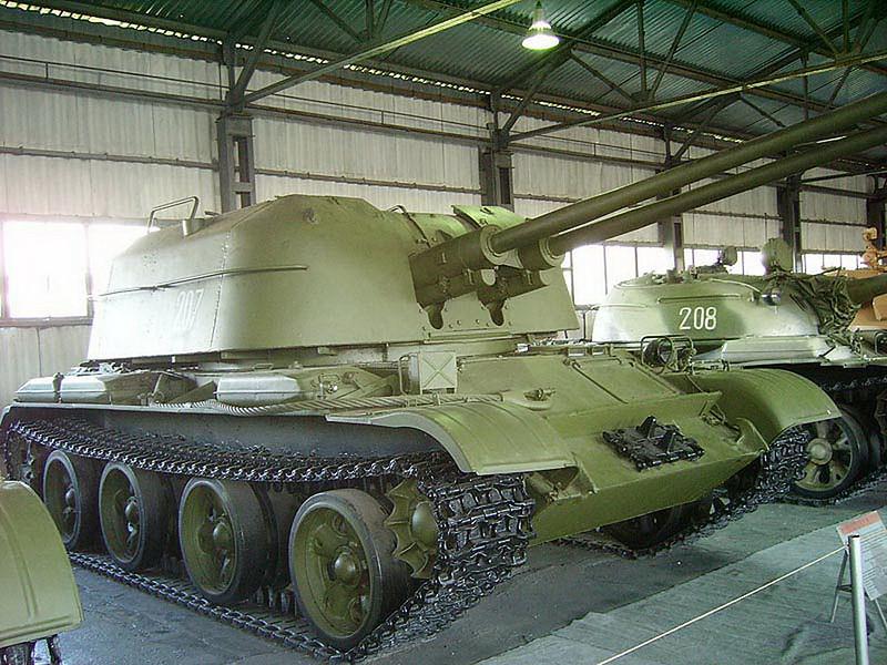 ZSU-57-2 (1)