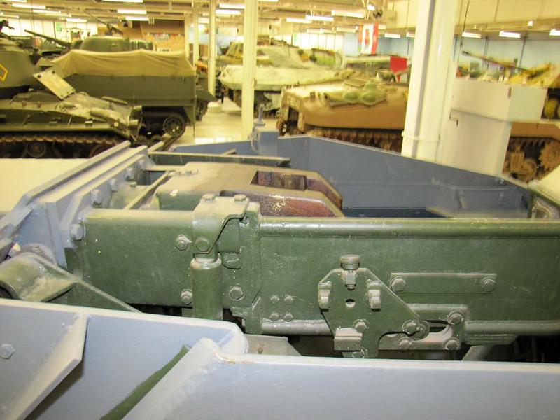 SdKfz 234-3 (2)