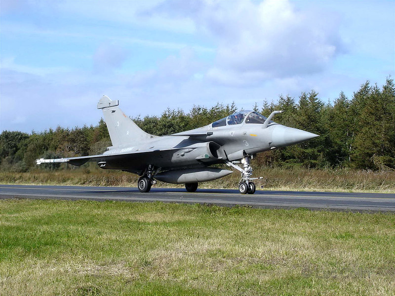 To Rafale M (1)