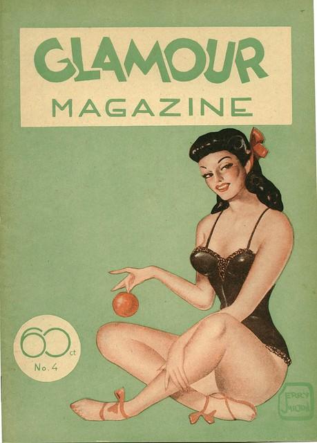 Glamour4