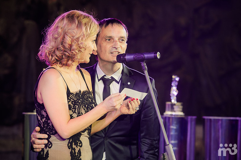 2014-04-28_Ethnographic_Museum_Danceopen_Awards-2896