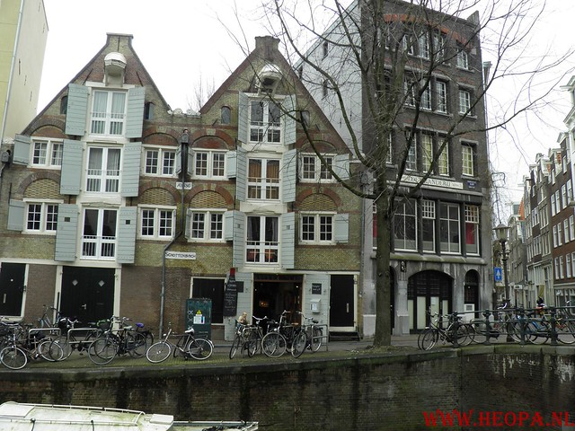 10-03-2012 Oud Amsterdam 25 Km (68)