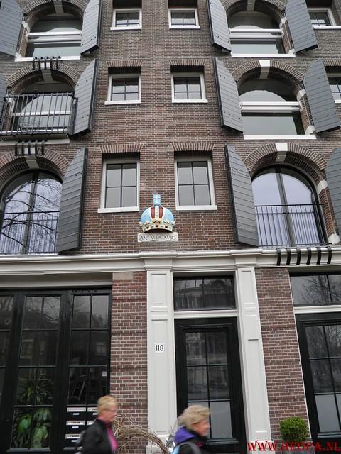 10-03-2012 Oud Amsterdam 25 Km (21)