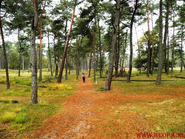 20-10-2012     Wedeblick-   Driebergen        25 Km (36)